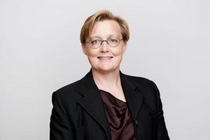 Merethe Køhl Hansen