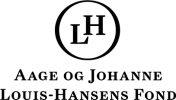 Aage og Johanne Louis-Hansens Fond