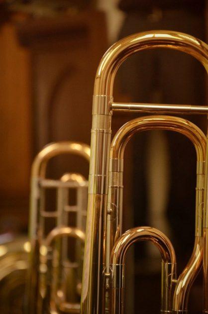 trombone-513806_1280
